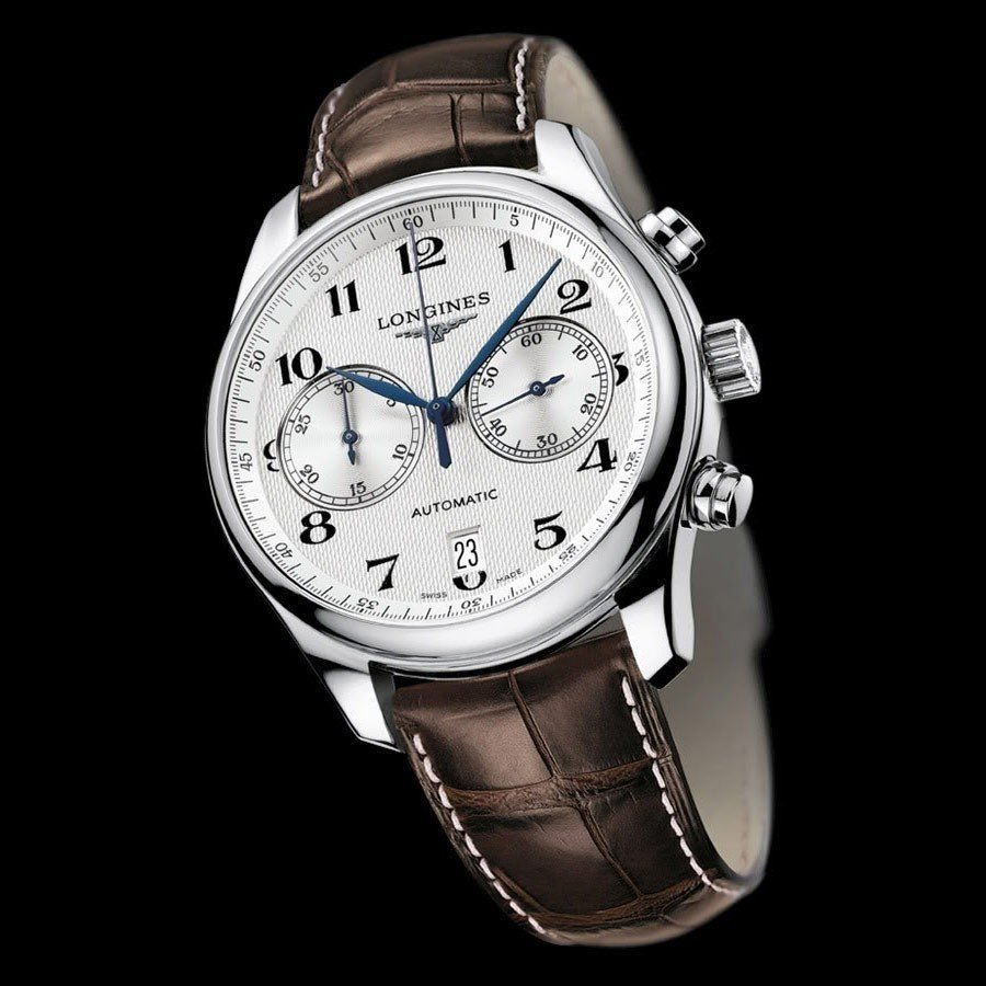 Часы Longines Master Collection в Обнинске