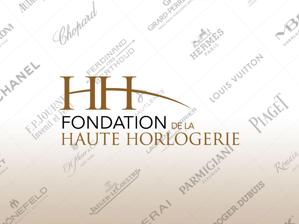 Fondation De La Haute Horlogerie FHH Adds 12 New Partners Watch Industry News