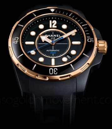 All The Only Watch 2011 Auction Pieces Sales & Auctions
