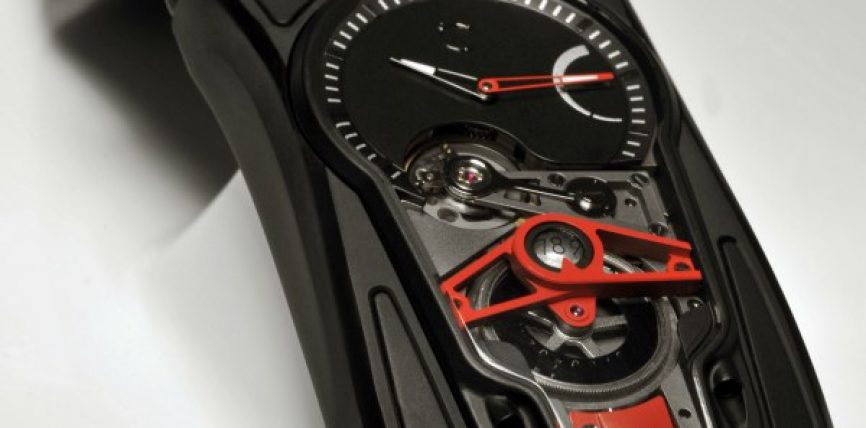 All The Only Watch 2011 Auction Pieces Replica Wholesale