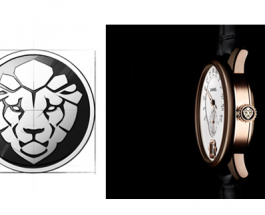 The Luxury Chanel Monsieur Replica Watch Releases