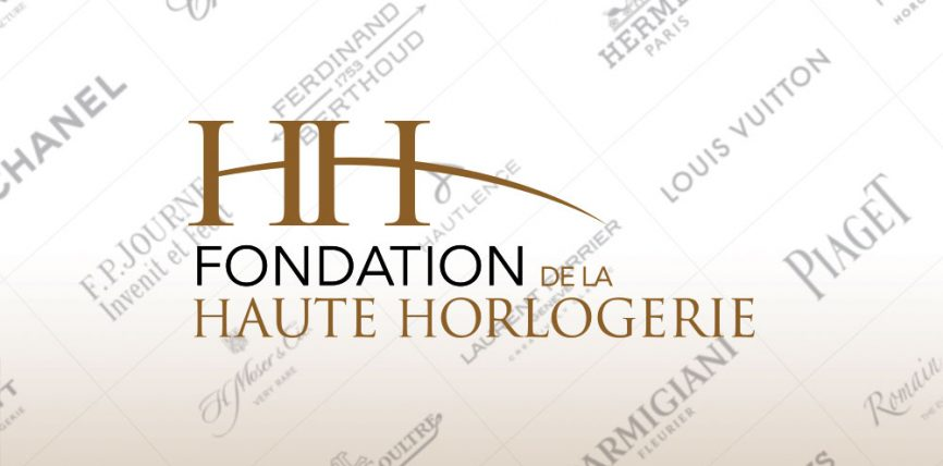 Fondation De La Haute Horlogerie FHH Adds 12 New Partners Low Price Replica
