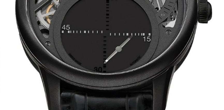 Only Watch 2013 Auction Winners & Losers Replica Watches Essentials