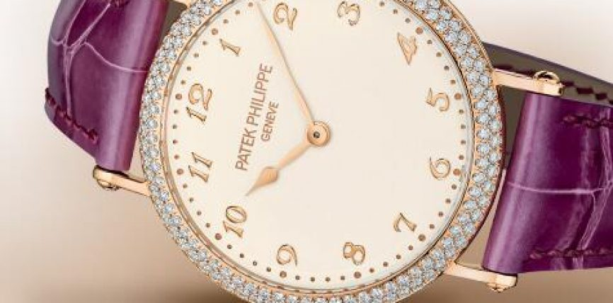 Let Us Review The Patek Philippe Calatrava Ref. 7200/200R Replica