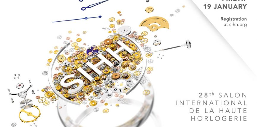 SIHH 2018 Will Feature Public Day & More Exhibitors Than Ever Perfect Clone Online Shopping