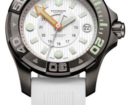 We Take A Closer Look At Army Dive Master 500 Replica Mens Watches