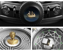 Cheap Wholesale Horological innovations – Case studies Replica Watches Free Shipping