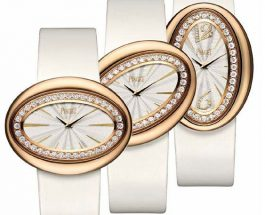 Treasure Piaget replica watches car replica watches to brand their absolute